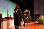BHI Graduation 2014 (261 of 364)
