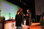 BHI Graduation 2014 (262 of 364)