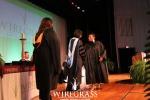 BHI Graduation 2014 (264 of 364)