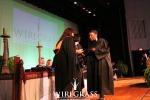 BHI Graduation 2014 (265 of 364)