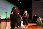 BHI Graduation 2014 (266 of 364)