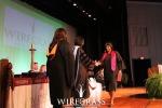 BHI Graduation 2014 (267 of 364)