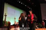 BHI Graduation 2014 (268 of 364)