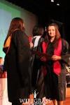 BHI Graduation 2014 (269 of 364)