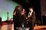 BHI Graduation 2014 (270 of 364)