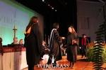 BHI Graduation 2014 (271 of 364)