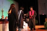 BHI Graduation 2014 (272 of 364)