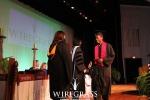BHI Graduation 2014 (273 of 364)