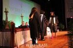 BHI Graduation 2014 (274 of 364)