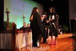 BHI Graduation 2014 (275 of 364)