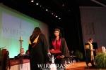 BHI Graduation 2014 (276 of 364)