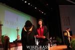 BHI Graduation 2014 (277 of 364)