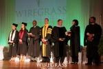 BHI Graduation 2014 (278 of 364)