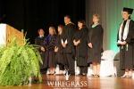 BHI Graduation 2014 (279 of 364)