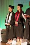 BHI Graduation 2014 (280 of 364)