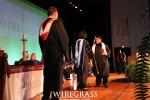 BHI Graduation 2014 (281 of 364)