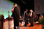 BHI Graduation 2014 (282 of 364)