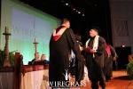 BHI Graduation 2014 (283 of 364)