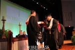 BHI Graduation 2014 (284 of 364)