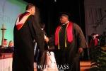 BHI Graduation 2014 (285 of 364)