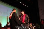 BHI Graduation 2014 (286 of 364)
