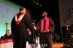 BHI Graduation 2014 (287 of 364)