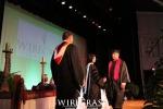 BHI Graduation 2014 (288 of 364)