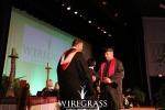 BHI Graduation 2014 (289 of 364)