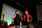 BHI Graduation 2014 (290 of 364)