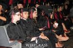 BHI Graduation 2014 (291 of 364)