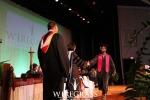 BHI Graduation 2014 (292 of 364)