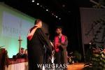 BHI Graduation 2014 (293 of 364)