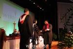 BHI Graduation 2014 (294 of 364)