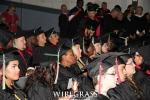 BHI Graduation 2014 (295 of 364)