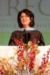 BHI Graduation 2014 (296 of 364)