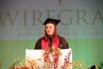 BHI Graduation 2014 (298 of 364)