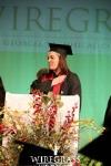 BHI Graduation 2014 (299 of 364)