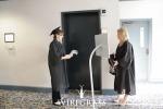 BHI Graduation 2014 (3 of 364)