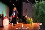 BHI Graduation 2014 (30 of 364)