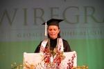 BHI Graduation 2014 (300 of 364)