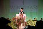 BHI Graduation 2014 (301 of 364)