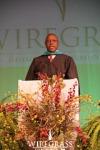 BHI Graduation 2014 (302 of 364)