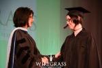 BHI Graduation 2014 (304 of 364)