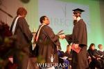 BHI Graduation 2014 (305 of 364)