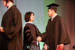 BHI Graduation 2014 (306 of 364)