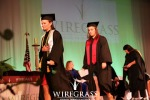 BHI Graduation 2014 (307 of 364)