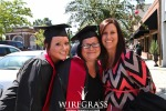 BHI Graduation 2014 (308 of 364)
