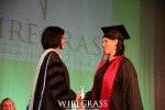 BHI Graduation 2014 (309 of 364)