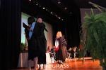 BHI Graduation 2014 (31 of 364)