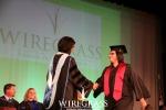 BHI Graduation 2014 (310 of 364)